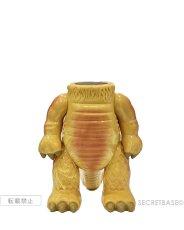 画像3: ЯOR 精密機械怪獣 - Magnet Monster T-Tank P-#4 (3)