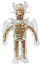 画像1: GOLD MACHINE  in MAZINGER Z (1)