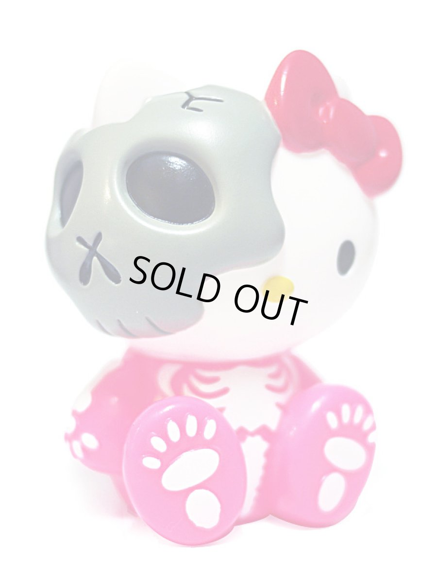 画像1: HELLO KITTY SKULL SB Ver. Vol.4 (1)