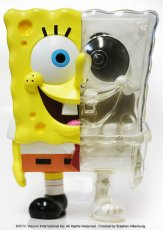 画像1: SPONGEBOB DX SET (1)