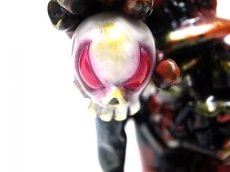 "画像2: MAD TOYZ 15th ANNIVERSARY MAD ROD MONSTERZ ""MAD FRANKIE"" SECRETBASE LTD. Ver. (2)"