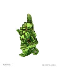 画像3: Funko Pop RAT FINK - Chrome Green Ver. [Toytokyo Limited] (3)