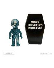 """画像2: MICRO INFECTION MONSTERS / """"M.I.M"""" Marble (2)"""
