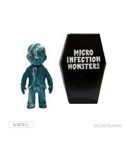 """画像3: MICRO INFECTION MONSTERS / """"M.I.M"""" Marble (3)"""