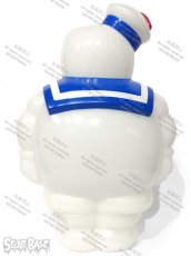 画像3: MARSHMALLOW MAN FULL COLOR WHITE G.I.D. (3)