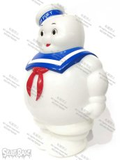 画像2: MARSHMALLOW MAN FULL COLOR WHITE G.I.D. (2)