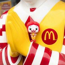 画像10: FUNKO POP - McDonald's Thailand Exclusive  (10)