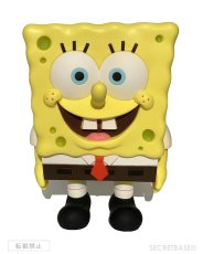画像1: SPONGE BOB MATTE FULL COLOR  (1)