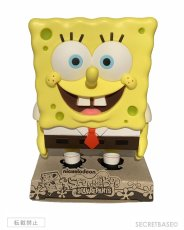 画像3: SPONGE BOB MATTE FULL COLOR  (3)
