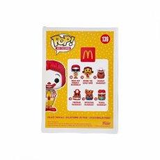 画像5: FUNKO POP - McDonald's Thailand Exclusive  (5)