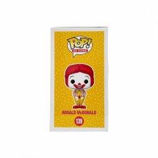 画像6: FUNKO POP - McDonald's Thailand Exclusive  (6)