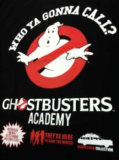 画像2: SECRETBASE × GHOST BUSTERS T-SHIRT (2)