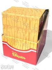 画像2: MC SUPERSIZED MINI Figure 1 Box set (12pack RESTOCKED) (2)