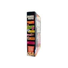 画像2: Monster Mash Cereal 50th Anniversary 9.6oz (2)