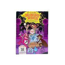 画像4: Monster Mash Cereal 50th Anniversary 9.6oz (4)