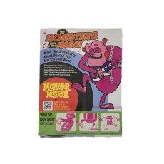 画像1: 3 pack Monster Cereal 50th Anniversary Editions (1)