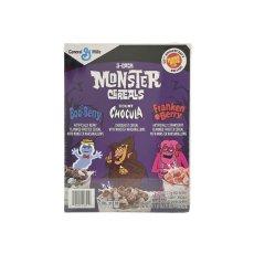 画像2: 3 pack Monster Cereal 50th Anniversary Editions (2)