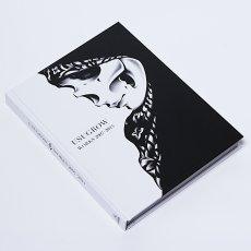 画像3: WORKS 2007 - 2013 by USUGROW [Japanese Edition] (3)